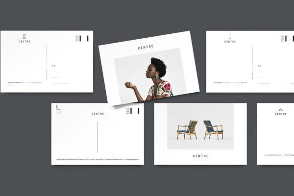 Postcard Printing NYC | Printing Manhattan